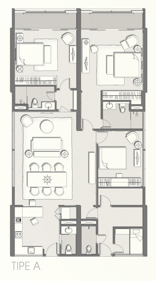 apartemen-sumatra36-pusat-kota-surabaya-three-bedrooms-imgmoringatipea