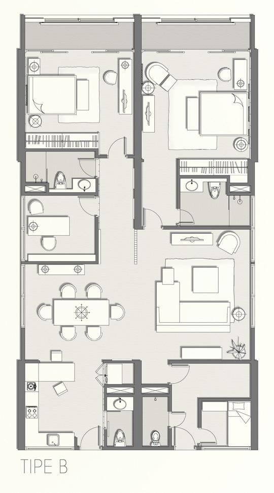 apartemen-sumatra36-pusat-kota-surabaya-three-bedrooms-imgmoringatipeb